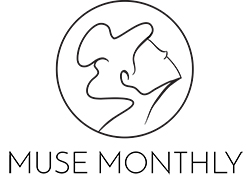 muse_monthly_vector_logo2