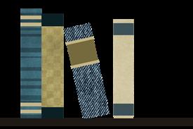 4bookrating