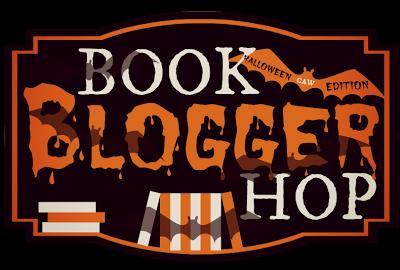 book-blogger-hop-halloween-edition