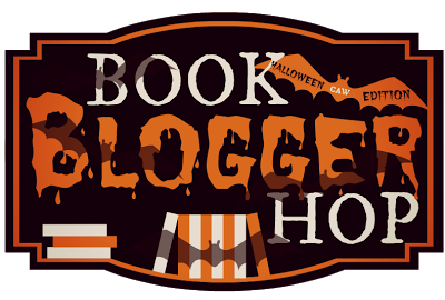 book-blogger-hop-halloween-edition