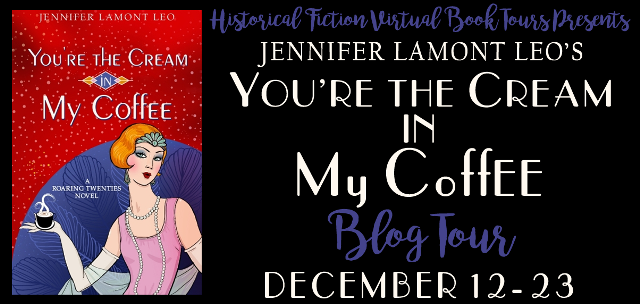 04_youre-the-coffee-in-my-cream_blog-tour-banner_final